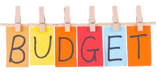 budget-image