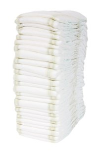 disposable-diapers